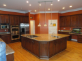 Kitchen Cabinet Refacing Examples