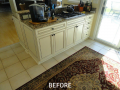 Cabinet Refacing Shrewsbury, PA