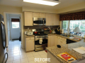 Cabinet Refinishing York, PA