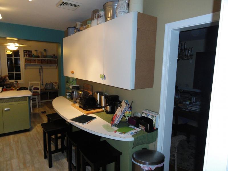 12b-kitchenreface