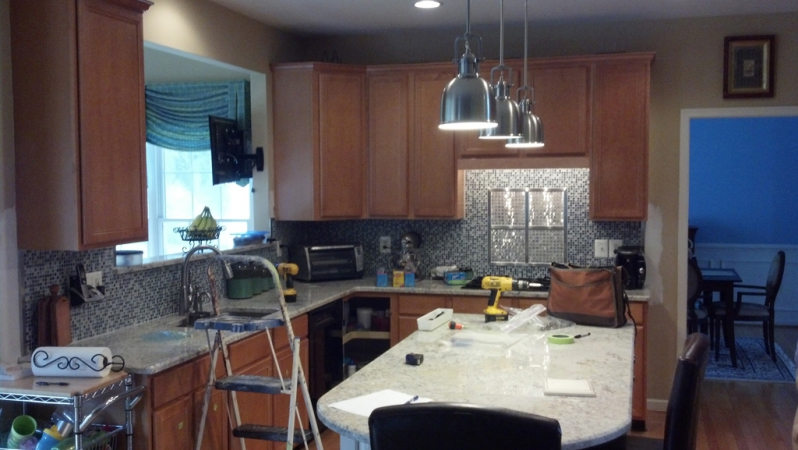 18b-kitchenreface