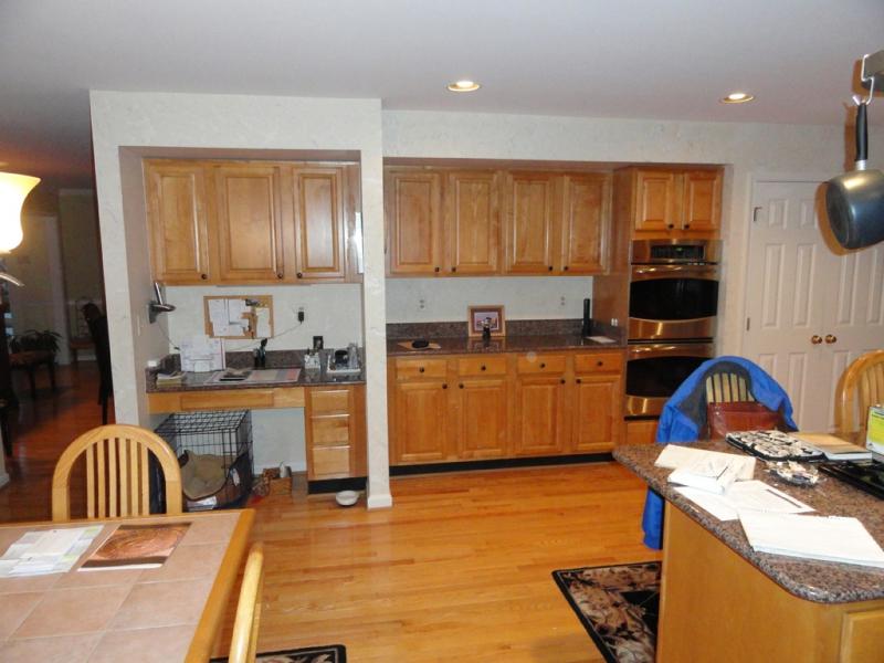 1b-kitchenreface