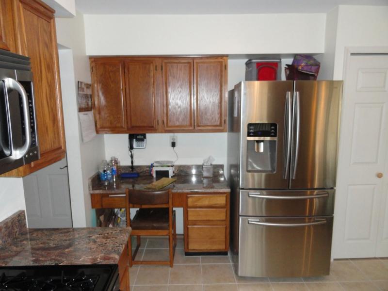 24b-kitchenreface