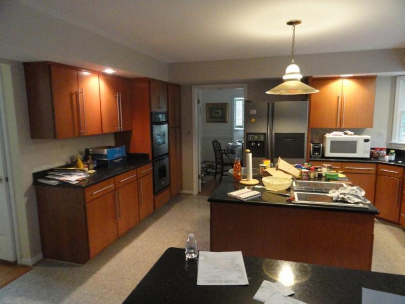 32a-kitchenreface