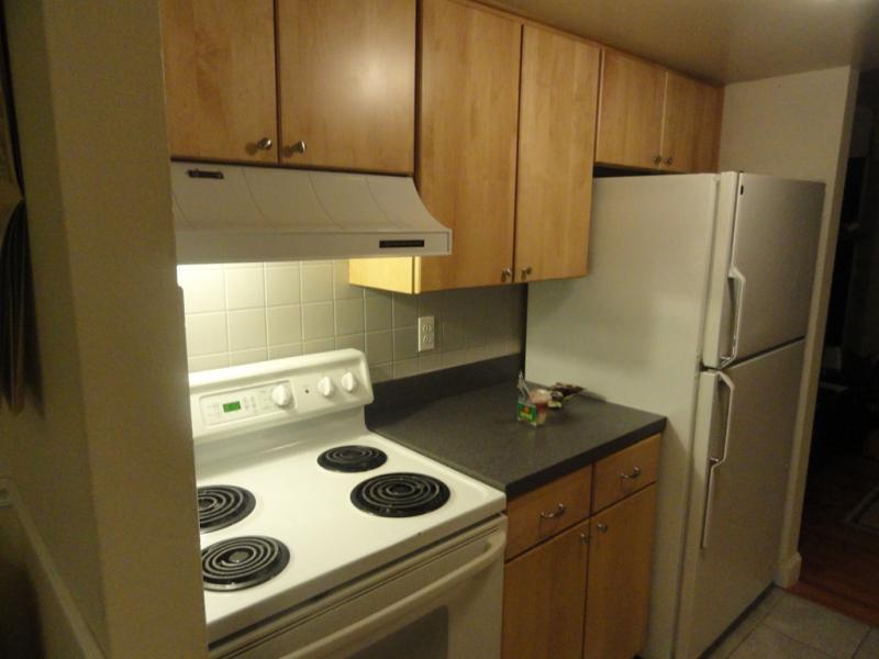 37a-kitchenreface