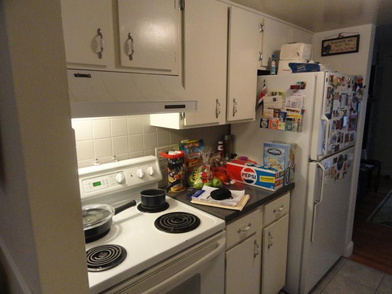37b-kitchenreface
