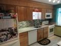11a-kitchenreface
