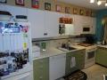 11b-kitchenreface