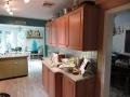 12a-kitchenreface