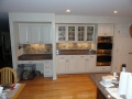 1a-kitchenreface