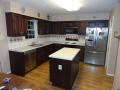 30a-kitchenreface