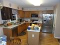 30b-kitchenreface