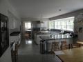 32b-kitchenreface