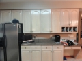 41b-kitchenreface