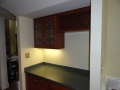 48a-kitchenreface
