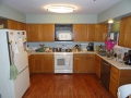 49b-kitchenreface