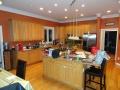 4b-kitchenreface