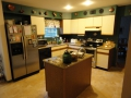 51b-kitchenreface