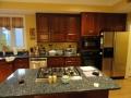 56b-kitchenreface