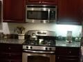 59a-kitchenreface