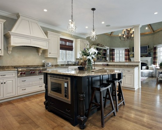 cabinet refacing companies maryland