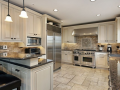 Kitchen Cabinet Refacing Maryland