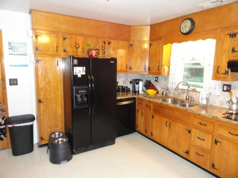 13b-kitchenreface