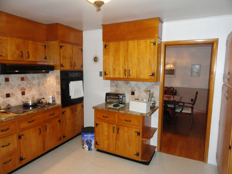 14b-kitchenreface