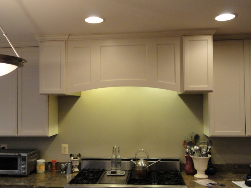 19b-kitchenrefinishandbacksplash