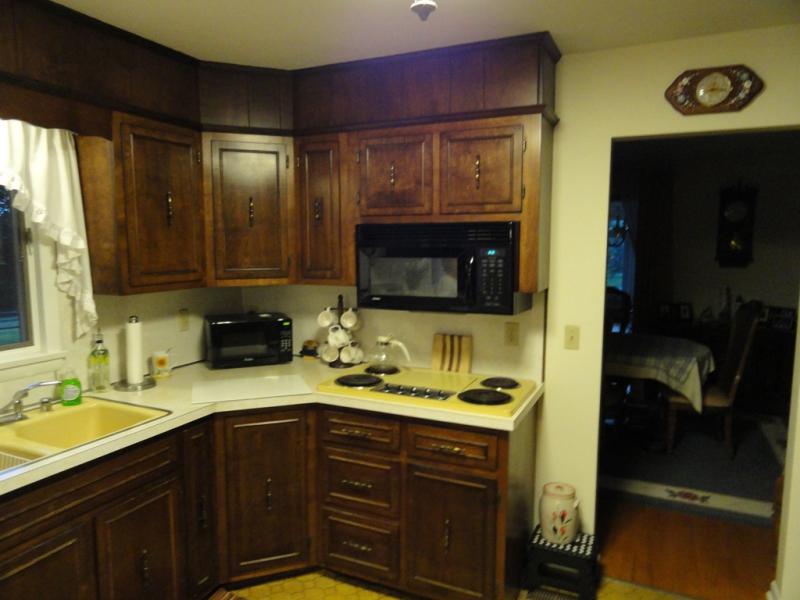 22b-kitchenreface