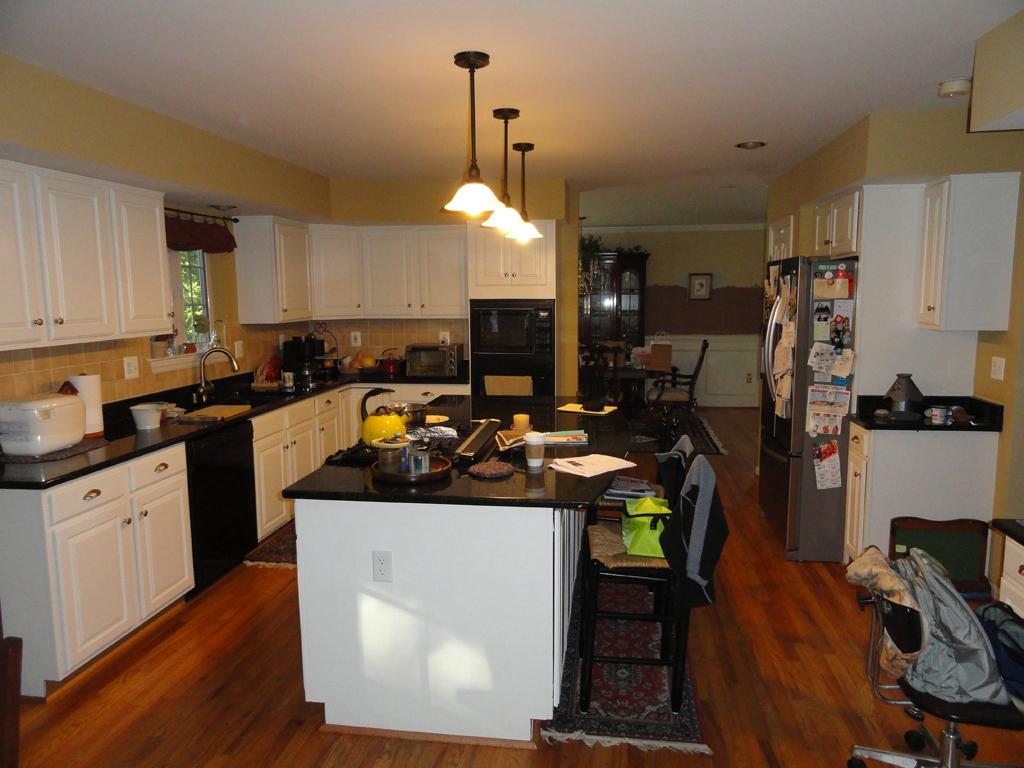 25b-kitchenreface