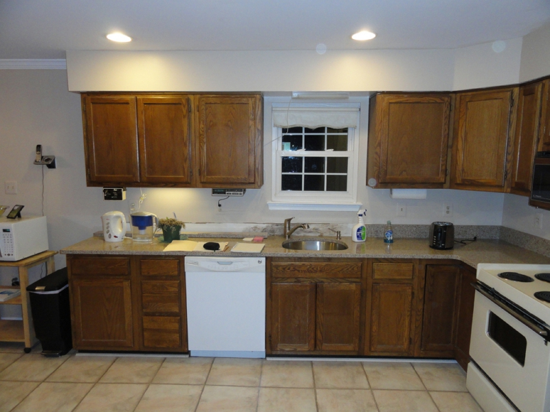 27b-kitchenreface