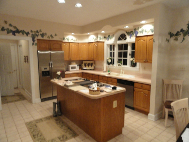 33b-kitchenreface