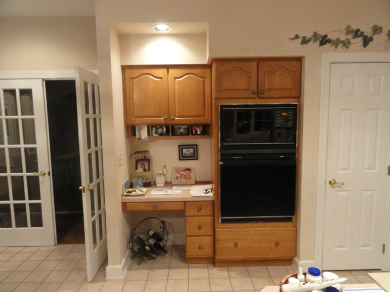 34b-kitchenreface