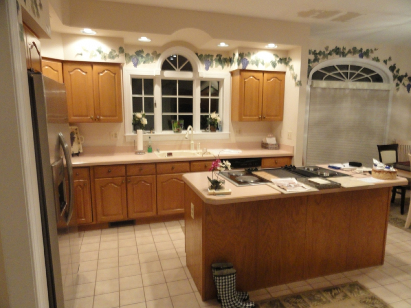 35b-kitchenreface
