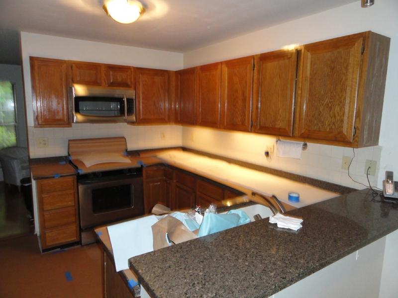 36b-kitchenreface