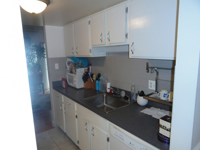 38b-kitchenreface