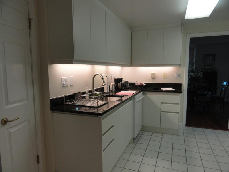 39b-kitchenreface