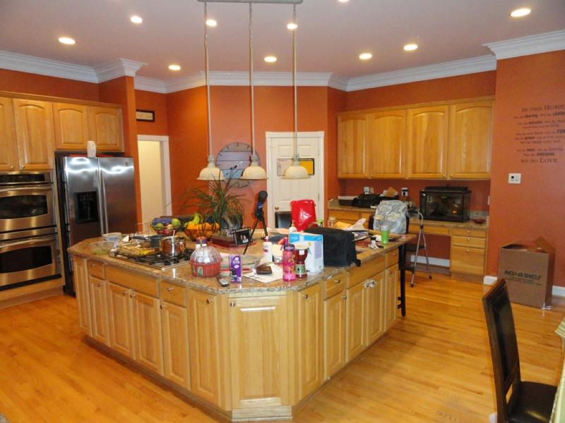 3b-kitchenreface