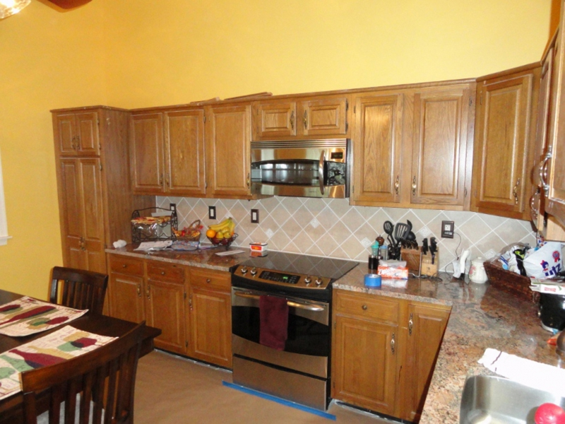 43b-kitchenreface