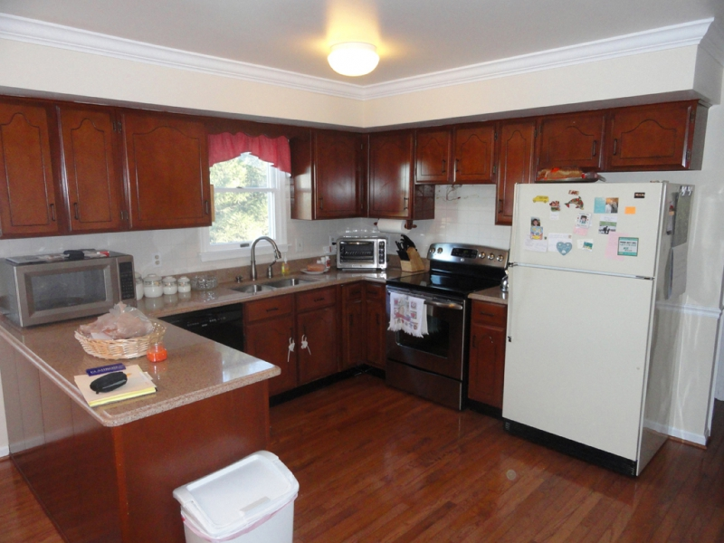 46b-kitchenreface