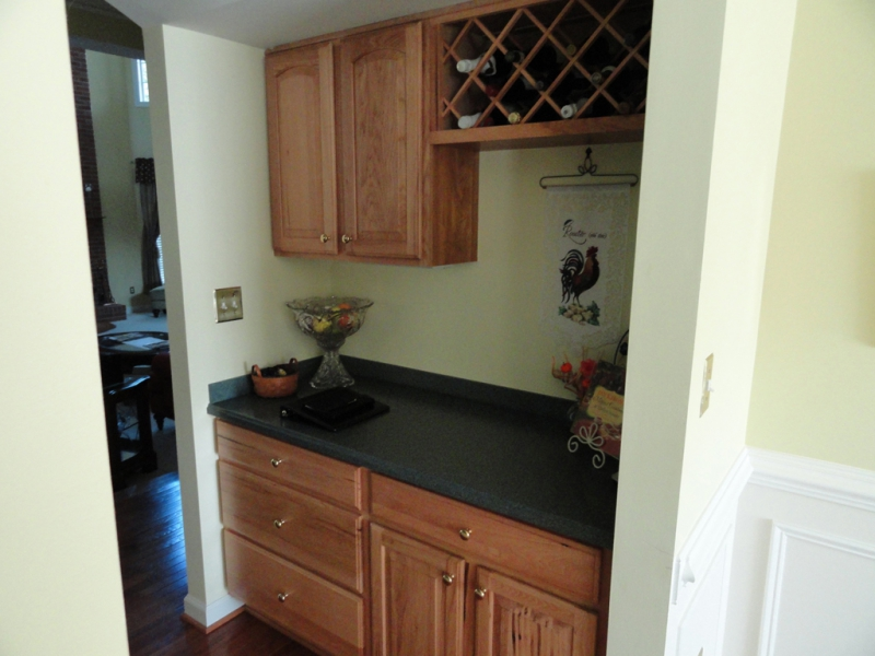 48b-kitchenreface