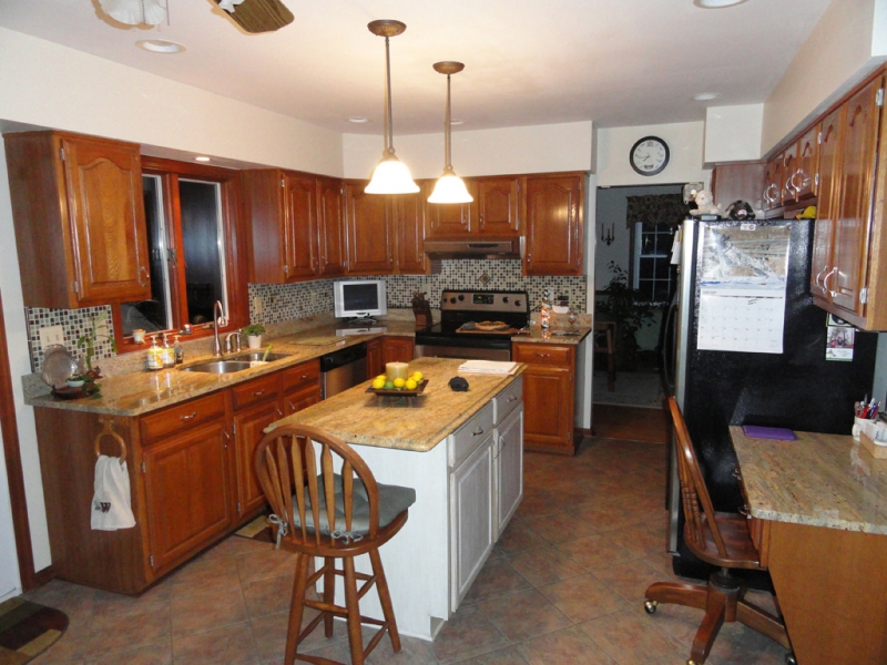 53b-kitchenreface