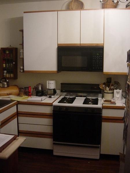 59b-kitchenreface