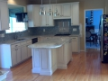 18a-kitchenreface