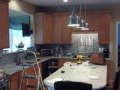 18b-kitchenreface