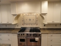 19a-kitchenrefinishandbacksplash