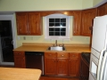 29a-kitchenreface