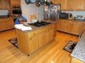 2b-kitchenreface