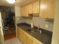 38a-kitchenreface